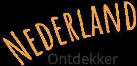 Nederland Ontdekker