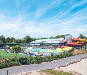ackerstate-vakantiepark-camping-veluwe
