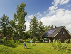 aelderholt-landal-vakantiepark-drenthe