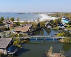 beach-resort-makkum-vakantiepark-friesland