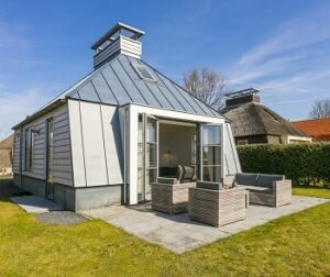 bungalowpark-duynvallei-schoorl-noord-holland