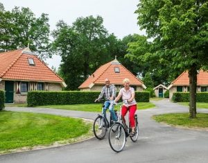 bungalowpark-striks-erve-friesland