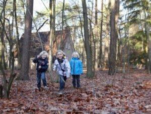 bungalowparken-landal-bos-kinderen-info