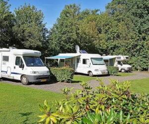 camperplaats-friesland-camping-alkenhaer-appelscha