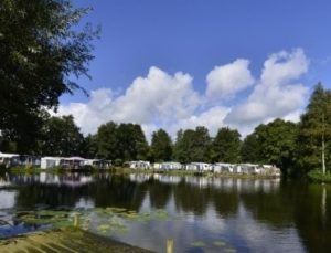 camping-batenstein-woerden-utrecht
