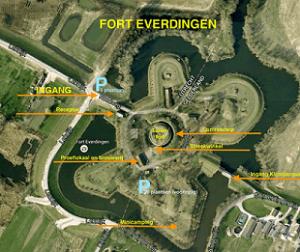camping-fort-everdingen-overijssel-kasteel