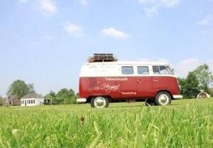 camping-heigraaf-vakantiepark-utrecht
