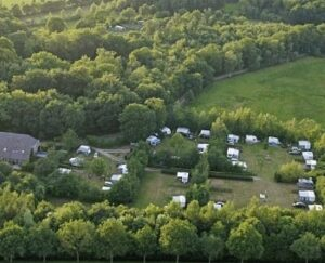 camping-jellys-hoeve-drenthe-volwassenen-adults-only