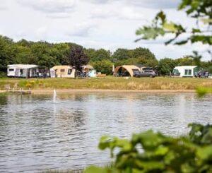 camping-kamperen-bovenberg-overijssel-twente