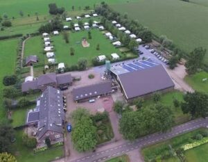 camping-kleine-weide-boerderij-utrecht