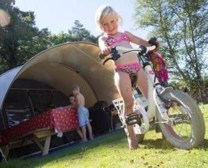 camping-norgerberg-drenthe-kinderen