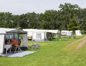 camping-scholtenhagen-overijssel-twente