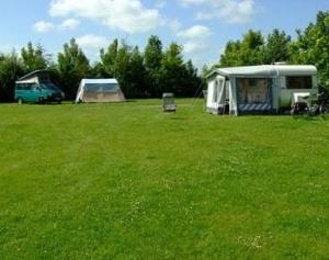 camping-suderse-friesland-workum-boerderij