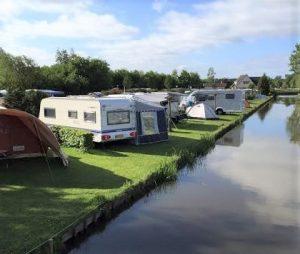 camping-venhop-friesland-vissen-kano