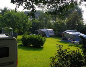 camping-vorrelveen-provincie-drenthe-klein