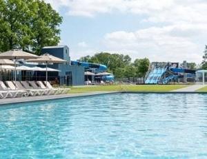 camping-zwembad-twee-bruggen-gelderland