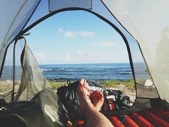 campings-nederland