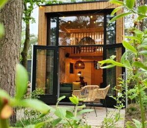 droompark-vakantiepark-buitenhuizen-noord-holland-tiny-house