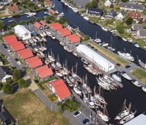 havenresort-terherne-vakantiepark-friesland-roompot