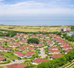 hof-domburg-vakantiepark-zeeland-roompot