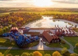 hof-van-saksen-landal-drenthe-vakantiepark