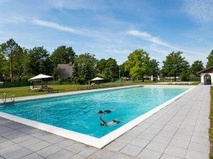 hof-van-salland-vakantiepark-nederland