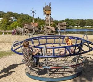 hunzedal-vakantiepark-camping-drenthe