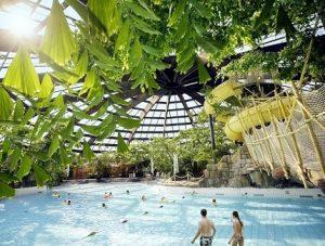 huttenheugte-center-parcs-drenthe-vakantiepark
