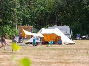 kamperen-natuurcamping-lemeler-esch-overijssel