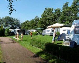 kleine-camping-bullekroffie-noord-holland