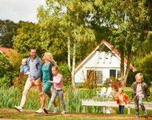 landal-elsgraven-bungalowpark-overijssel