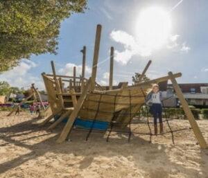 landal-greenparks-port-greve-zeeland-info