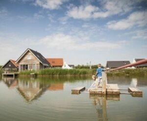 landal-greenparks-strand-nieuwvliet-bad