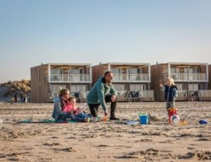 landal-hoek-van-holland-strand-park