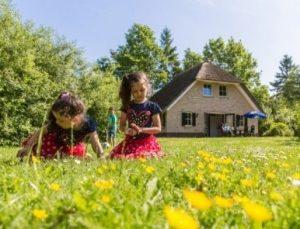 landal-land-van-bartje-bungalowpark