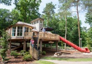 landal-miggelenberg-vakantiepark