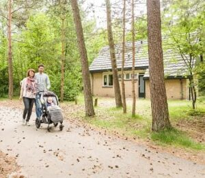 landal-rabbit-hill-gelderland-vakantiepark