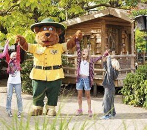 landal-stroombroek-gelderland-vakantiepark-info-min