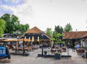 landgoed-ruwinkel-vakantiepark-gelderland-rustig