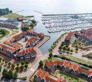 marinapark-volendam-vakantiepark-info