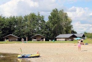 molecaten-vakantiepark-landschap-drenthe-camping