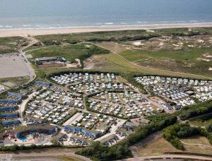 molecaten-vakantiepark-noordduinen-strand-camping