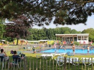 molecaten-vakantiepark-waterbos-camping-zuid-holland