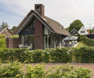 mooi-schoorl-vakantiepark-noord-holland