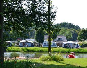 naturistencamping-flevoland-flevo-natuur