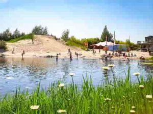 netl-wildste-tuin-flevoland-camping-natuur