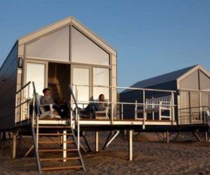 ooghduyne-landal-vakantiepark-strand