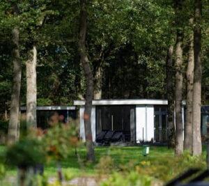 park-drentheland-vakantiepark-camping