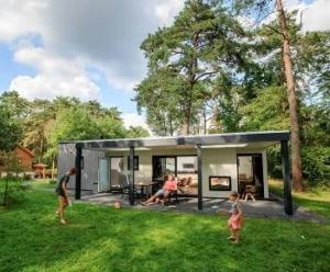 rcn-vakantiepark-grote-bos-utrecht