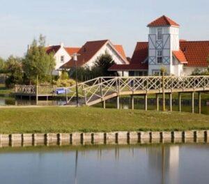 residence-cadzand-bad-zeeland-vakantiepark